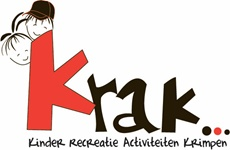 Stichting KRAK koningsworkshop