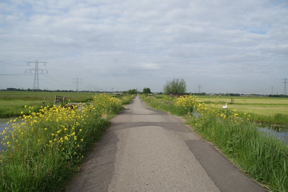 theetjetiendweg